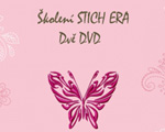 Era Stitch - videonávod