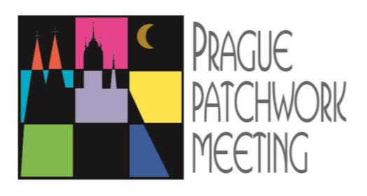 PPM 2015