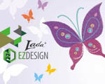 Program EZ Design