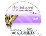 Software Era v češtině!