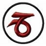 Znamení zvěrokruhu - Kozoroh - Capricorn