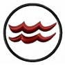 Znamení zvěrokruhu -Vodnář - Aquarius