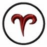 Znamení zvěrokruhu - Beran - Aries