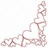 Srdce - roh