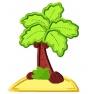 Palma - aplikace