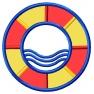 Záchranný kruh - aplikace