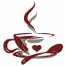 Coffee - hrneček