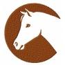Kůň medaile