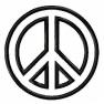 Symbol míru