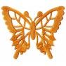 Krajkový motýl 2