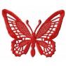 Motýl Richelieu 1