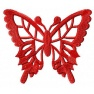 Motýl Richelieu 2