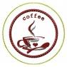Podkafíčko coffee