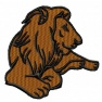 Lev plný