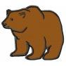 Aplikace Medvěd