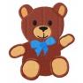 Medvěd 3