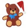 Medvěd 4