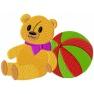 Medvěd 7