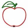 Jablko II.