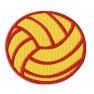 Balón - kopací míč