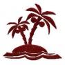 Palma - ostrov