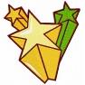 Hvězdy 2