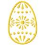 Velikonoční vajíčko 2 - aplikace