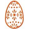 Velikonoční vajíčko 3 - aplikace