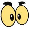 Oči 2 - aplikace